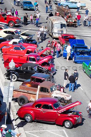 011_11-01-14_Taylor Car Show