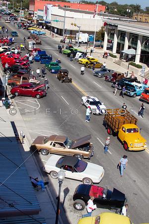 004_11-01-14_Taylor Car Show