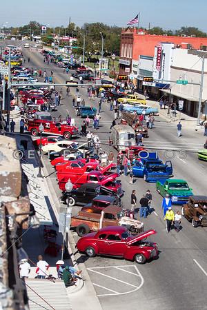 010_11-01-14_Taylor Car Show