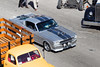 007_11-01-14_Taylor Car Show