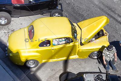 014_11-01-14_Taylor Car Show