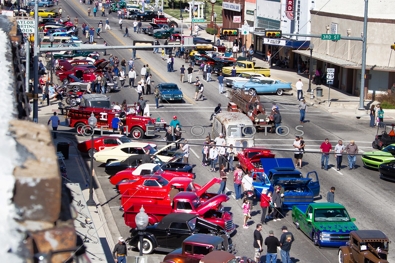The Main Street Car Show Eieiofotos - Main street car show