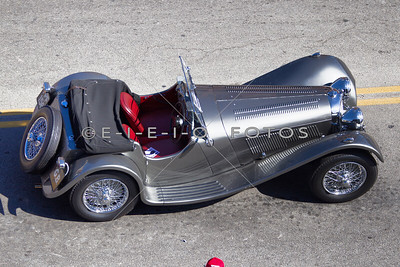 026_11-01-14_Taylor Car Show