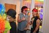 JR-Rockin' Party-614