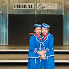 Choralaires-021915-010