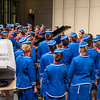 Choralaires-031215-006