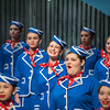 Choralaires-031215-012