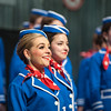Choralaires-031215-007