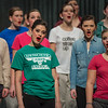 Choralaires-030515-006
