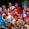 Holiday Concert-120514-007