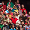 Holiday Concert-120514-008
