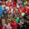 Holiday Concert-120514-005