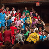 Holiday Concert-120514-002