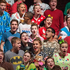 Holiday Concert-120514-011