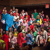 Holiday Concert-120514-003