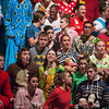 Holiday Concert-120514-010