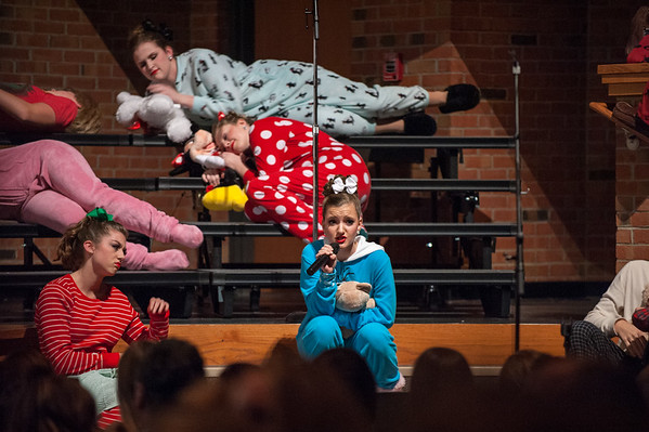 Holiday Concert-120514-001