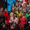 Holiday Concert-120514-009