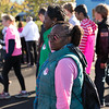 Sunday Oct 26, 2014 - Making Strides against Breast Cancer - 5K Walk Edison New Jersey