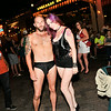 140719-UnderwearParty-008