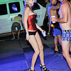 140719-UnderwearParty-012
