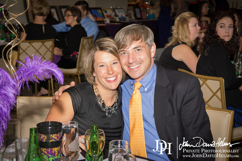 """Feb 7, 2015 - 5th Annual Evening of Wishes Dinner and Silent Auction to benefit Make-A-Wish Georgia, Green Island Country Club, Columbus, GA.  Photos by Angie Everson <a href=""""http://www.angieeverson.smugmug.com"""">http://www.angieeverson.smugmug.com</a>, Kristen Waites <a href=""""http://www.lmwaites.smugmug.com"""">http://www.lmwaites.smugmug.com</a>, and John David Helms  <a href=""""http://www.facebook.com/johntookmypicture"""">http://www.facebook.com/johntookmypicture</a>. Complete gallery can be found here: <a href=""""http://www.johntookmypicture.com/Events/2015-02-07-5th-Annual-Evening-of"""">http://www.johntookmypicture.com/Events/2015-02-07-5th-Annual-Evening-of</a>"""