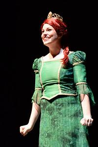 GB1_4568 20150429 200534 Shrek the Musical