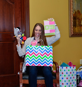 Cat Ford Baby Shower-2.jpg