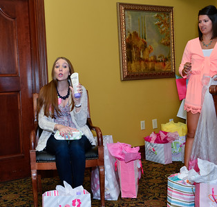 Cat Ford Baby Shower-30.jpg