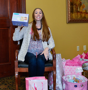 Cat Ford Baby Shower-31.jpg