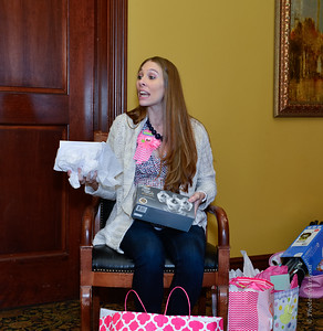 Cat Ford Baby Shower-8.jpg