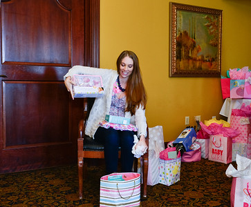 Cat Ford Baby Shower-22.jpg
