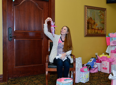 Cat Ford Baby Shower-19.jpg