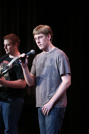 2015-05-15 CHS Rock for Radio