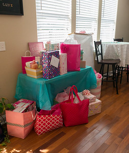 Kelly & Norm Fielder Baby Shower-18.jpg