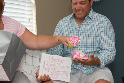 Kelly & Norm Fielder Baby Shower-26.jpg