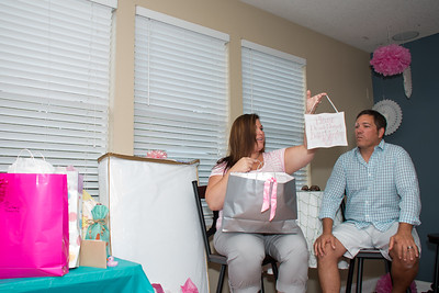 Kelly & Norm Fielder Baby Shower-21.jpg