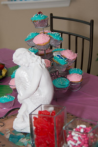Kelly & Norm Fielder Baby Shower-2.jpg