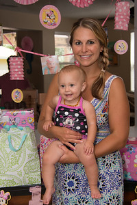 Lila's 1st Bday Party-29.jpg