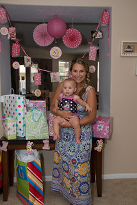 Lila's 1st Bday Party-25.jpg