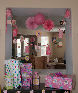 Lila's 1st Bday Party-5.jpg