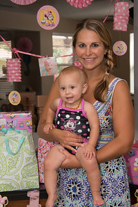 Lila's 1st Bday Party-30.jpg