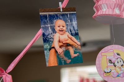 Lila's 1st Bday Party-3.jpg