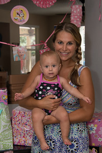 Lila's 1st Bday Party-24.jpg