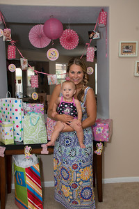 Lila's 1st Bday Party-26.jpg