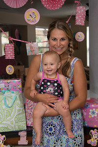 Lila's 1st Bday Party-28.jpg