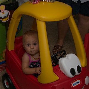 Lila's 1st Bday Party-20.jpg