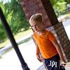 "June 20, 2015 - Two Year Vaperversary at Vapor Craft, Columbus, GA.  Photos by  <a href=""http://www.johndavidhelms.com"">http://www.johndavidhelms.com</a>  <a href=""http://www.facebook.com/johntookmypicture"">http://www.facebook.com/johntookmypicture</a>"