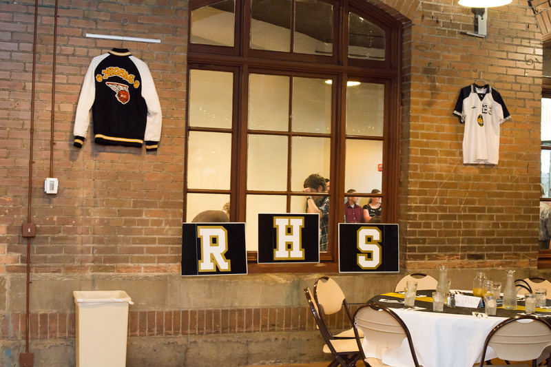 GB1_3792 20150627 175018 Roy HS Reunion Class of 2005