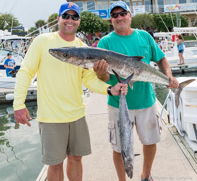 ACGFA Kingfish Day 1-0042.jpg